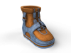 SSuit_boot_003_2.png