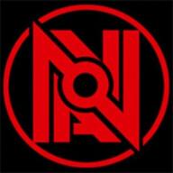 NovA29R