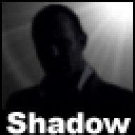 [[Shad0w]]