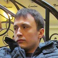 Ильяс Дусеев