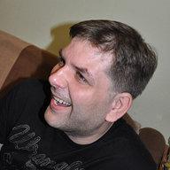 Dmitriy Eremin