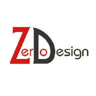 ZerDo