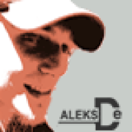 AleksDe
