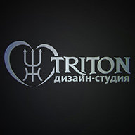 Denis-Triton