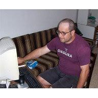 DukeNukem2005