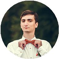 Александр Карабардин