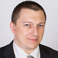 Сваричевский Станислав