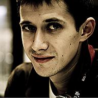 Александр Черевиченко